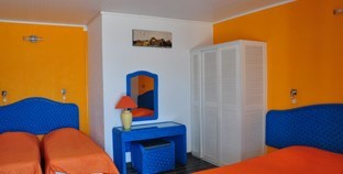 hebergement chambre-double image_1