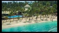 Club Med La Caravelle Guadeloupe