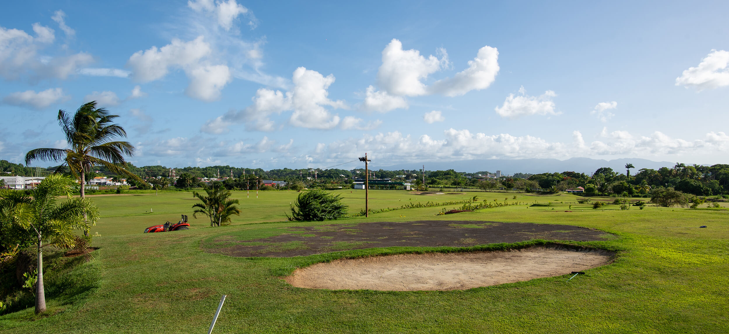 golf abymes guadeloupe
